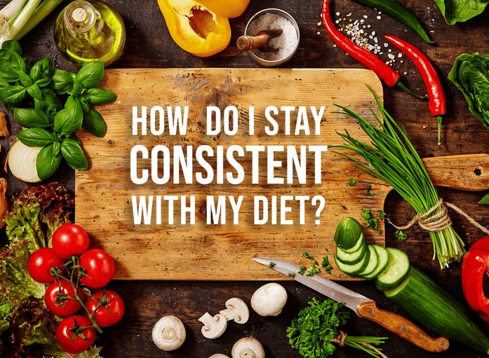 Diet_consistent-1